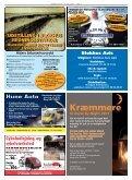 LIvREddERNE KLAR TIL SOL OG SOmmER - Blokhus - Page 6