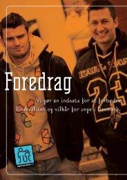 Download som PDF - Ungdomsproblemer DK