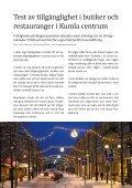 I detta nummer - Kumla kommun - Page 4