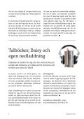 I detta nummer - Kumla kommun - Page 5