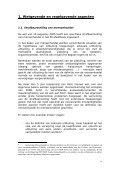 Actieplan 2012-2014 - Dienst voor het Strafrechtelijk beleid - Page 6