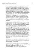 Uppdrag att föreslå nya kvoter i elcertifikatsystemet ... - Svensk Energi - Page 2