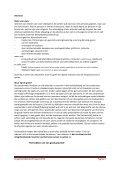 INTEGRITEITSBELEID - Viverion - Page 6