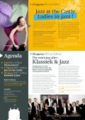 Download - Kasteel Amerongen - Page 2