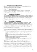 Afvalbeheer Rock Werchter – Randgebeuren - Gemeente Riemst - Page 2