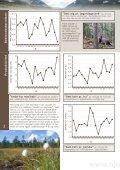 sett elg - Tolga kommune - Page 2