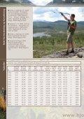 sett elg - Tolga kommune - Page 6