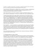 Metodebeskrivelse for udarbejdelse og brug af landskabsanalyser - Page 2