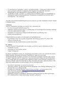 Metodebeskrivelse for udarbejdelse og brug af landskabsanalyser - Page 4