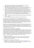 Metodebeskrivelse for udarbejdelse og brug af landskabsanalyser - Page 6