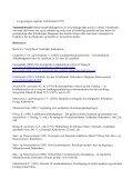 Metodebeskrivelse for udarbejdelse og brug af landskabsanalyser - Page 7