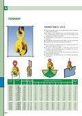 Hijsklemmen & Hijsbalken Pinces & Palonniers - Eurocable - Page 2