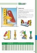 Hijsklemmen & Hijsbalken Pinces & Palonniers - Eurocable - Page 7