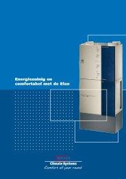 PDF: - Brink, Energiezuinig en comfortabel met de Elan - Airplus