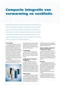 PDF: - Brink, Energiezuinig en comfortabel met de Elan - Airplus - Page 2