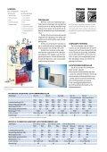 PDF: - Brink, Energiezuinig en comfortabel met de Elan - Airplus - Page 3