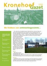 Kronehoef Lente Gazet 2007.pdf
