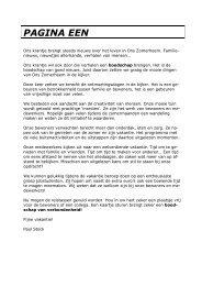 Infokrant juni-juli 2010.pdf - WZC Ons Zomerheem