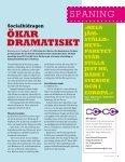 här - Socialdemokraterna - Page 5