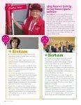 här - Socialdemokraterna - Page 6