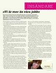 här - Socialdemokraterna - Page 7