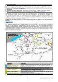 VADEMECUM VAN DE PLEZIERVAART IN BELGIË - Lbwb - Page 5
