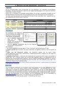 VADEMECUM VAN DE PLEZIERVAART IN BELGIË - Lbwb - Page 7