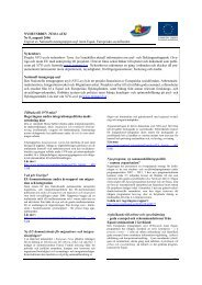 augusti - Tema asyl & integration