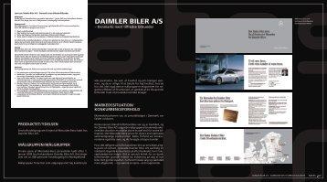 Download PDF - Post Danmark