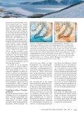Klimaforskning ved Forskningsstation Zackenberg - Page 2