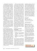 Klimaforskning ved Forskningsstation Zackenberg - Page 3