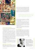 PLEJ DIN HULE - Kresten Kay - Page 2