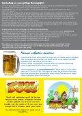 DE twAAlFDE mAN - KFC Varsenare - Page 2