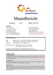 nr 10 7 juni 2013.pdf - obs de Meent