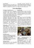 Download File - Kristna Studentrörelsen i Sverige - Page 4