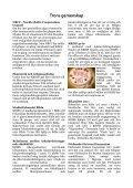 Download File - Kristna Studentrörelsen i Sverige - Page 6