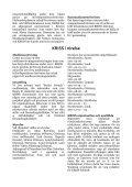 Download File - Kristna Studentrörelsen i Sverige - Page 7