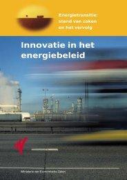 PDF-bestand - Energie in Nederland