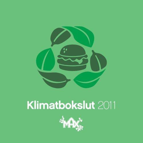 Max Klimatbokslut 2011.pdf