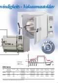 Vollautomatischer Hochgeschwindigkeits ... - TRIBIS GmbH - Seite 3