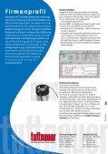 Vollautomatischer Hochgeschwindigkeits ... - TRIBIS GmbH - Seite 4