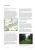 Lokalplan 33-002.indd - Lokalplan - Silkeborg - Page 5