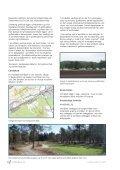 Lokalplan 33-002.indd - Lokalplan - Silkeborg - Page 6