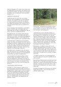Lokalplan 33-002.indd - Lokalplan - Silkeborg - Page 7
