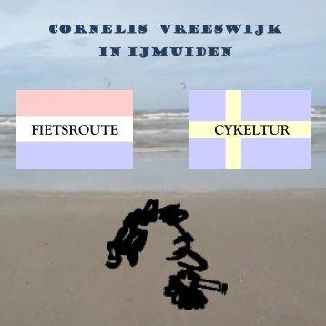 1 10 - Cornelis Vreeswijk