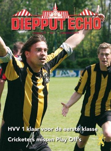 Diepput Echo 97-1 september 2009.pdf - Hvv