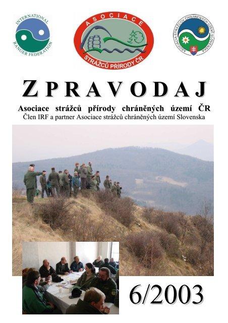 HOJSOVA STR, UMAVA: Akce - Klatovy a okol