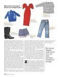 vintage-1 - Page 5