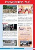 toeristische reizen - Verhoeven - Page 7