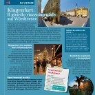 Guida alberghi dell'Austria - Page 2